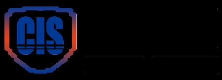 CISB-Logo-web