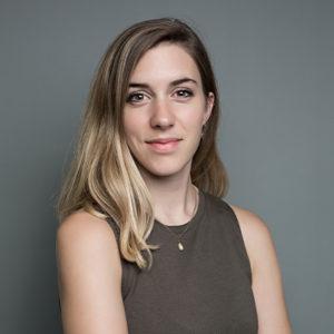 Céline Madaule