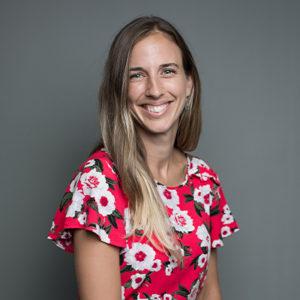 Emily Charbonneau