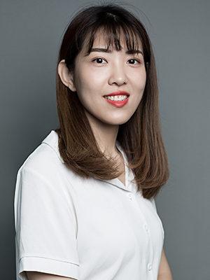Erin Zhang