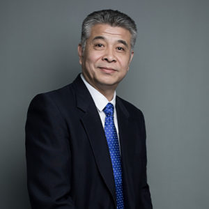 Kai Wen Fei