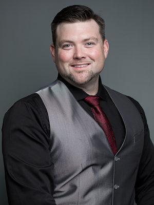 Aaron Butler