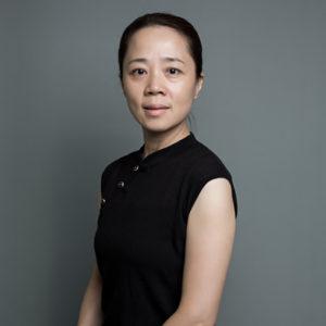 Maggie Zhang