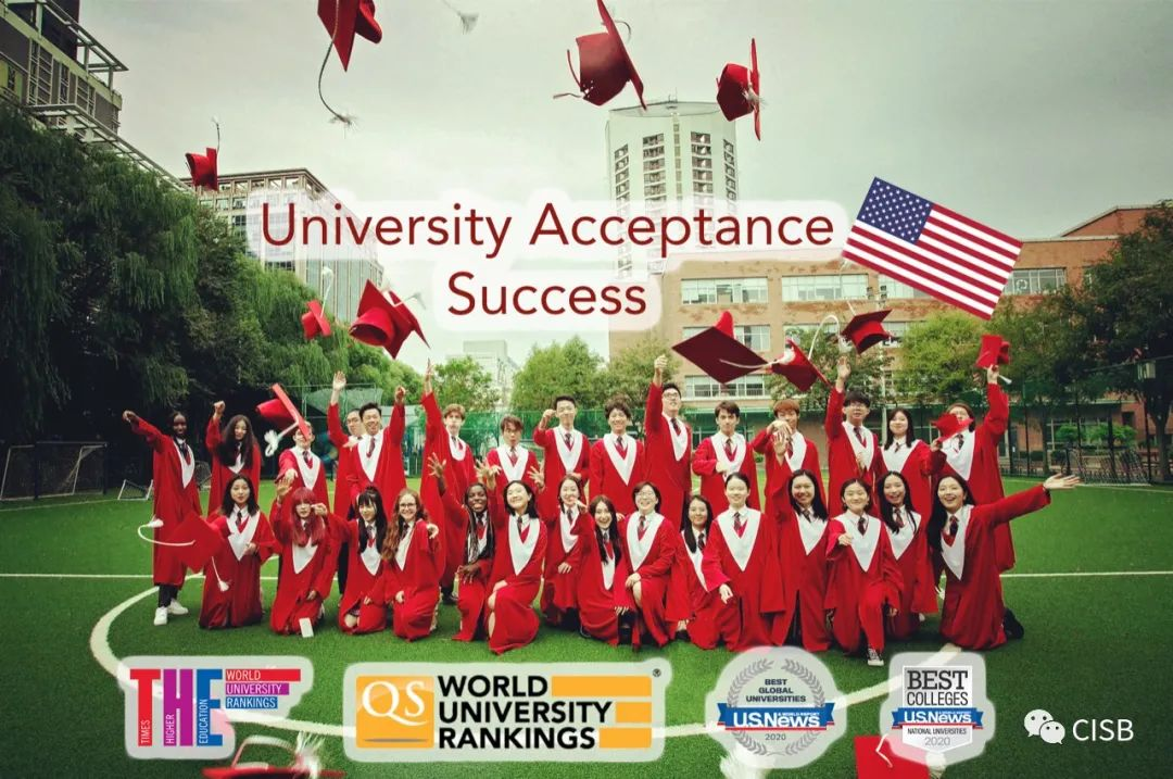 University success