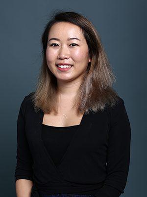Elsa Chan