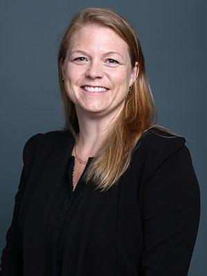 Krista McInnis